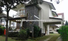 Villa Istana Bunga Villa Persib 3 Kamar