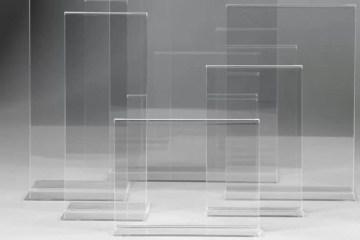 Pleksiglas