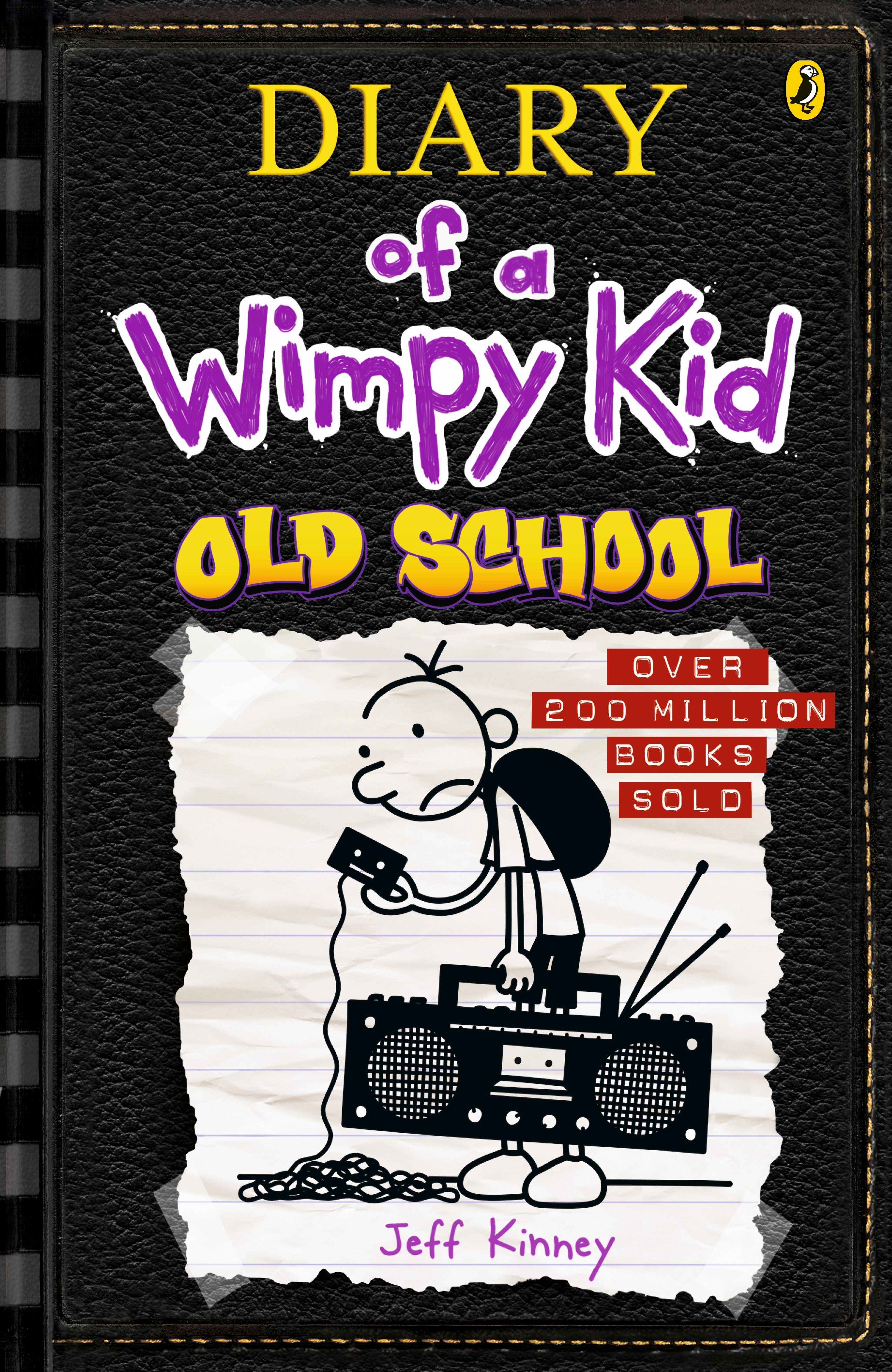 Diary of a wimpy kid my best friends are books tag archives diary of a wimpy kid solutioingenieria Choice Image