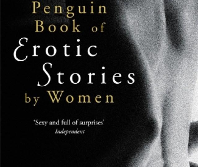 Ebook 2012