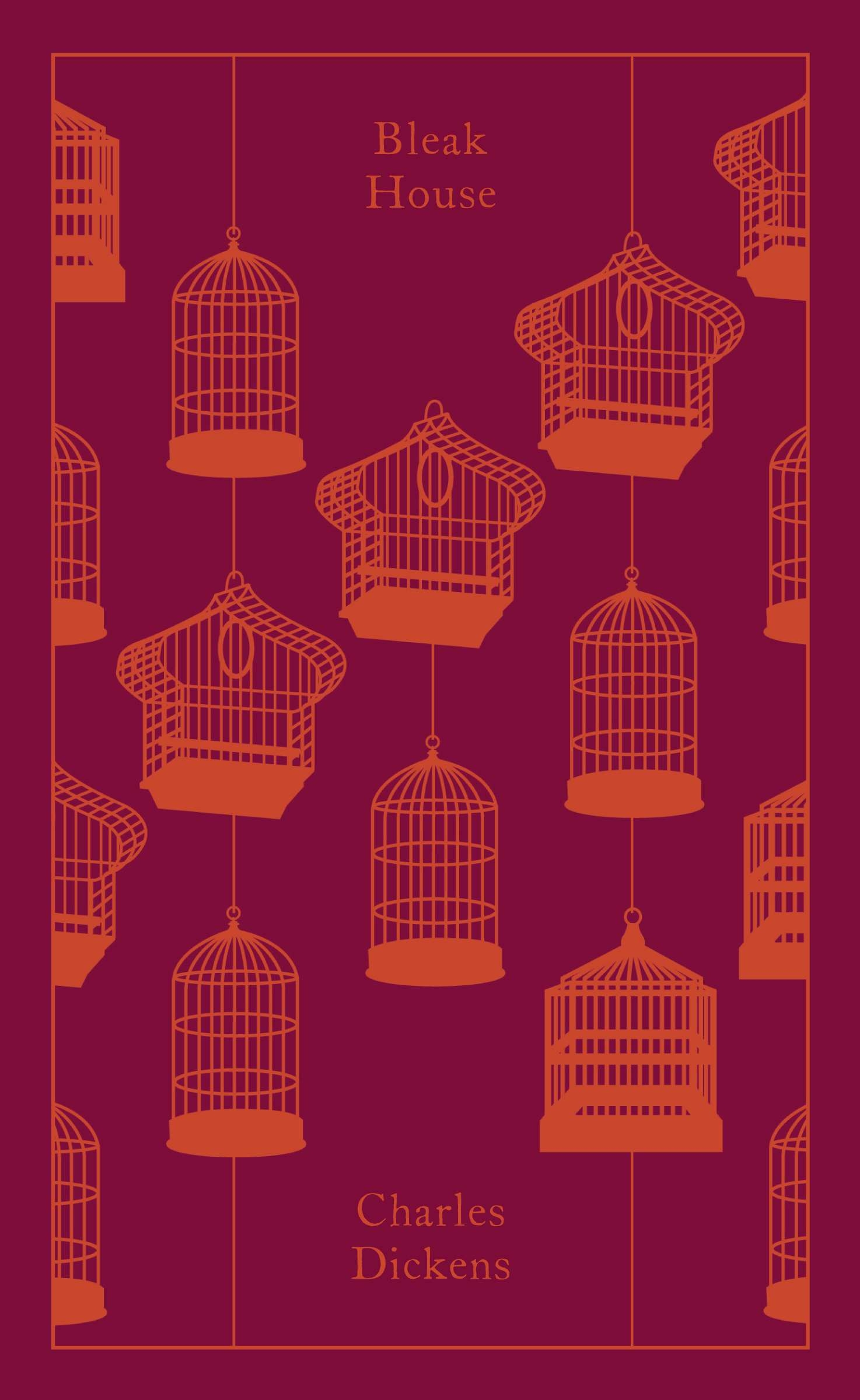 Book Cover:  Emma: Penguin Threads (Penguin Classics Deluxe Edition)