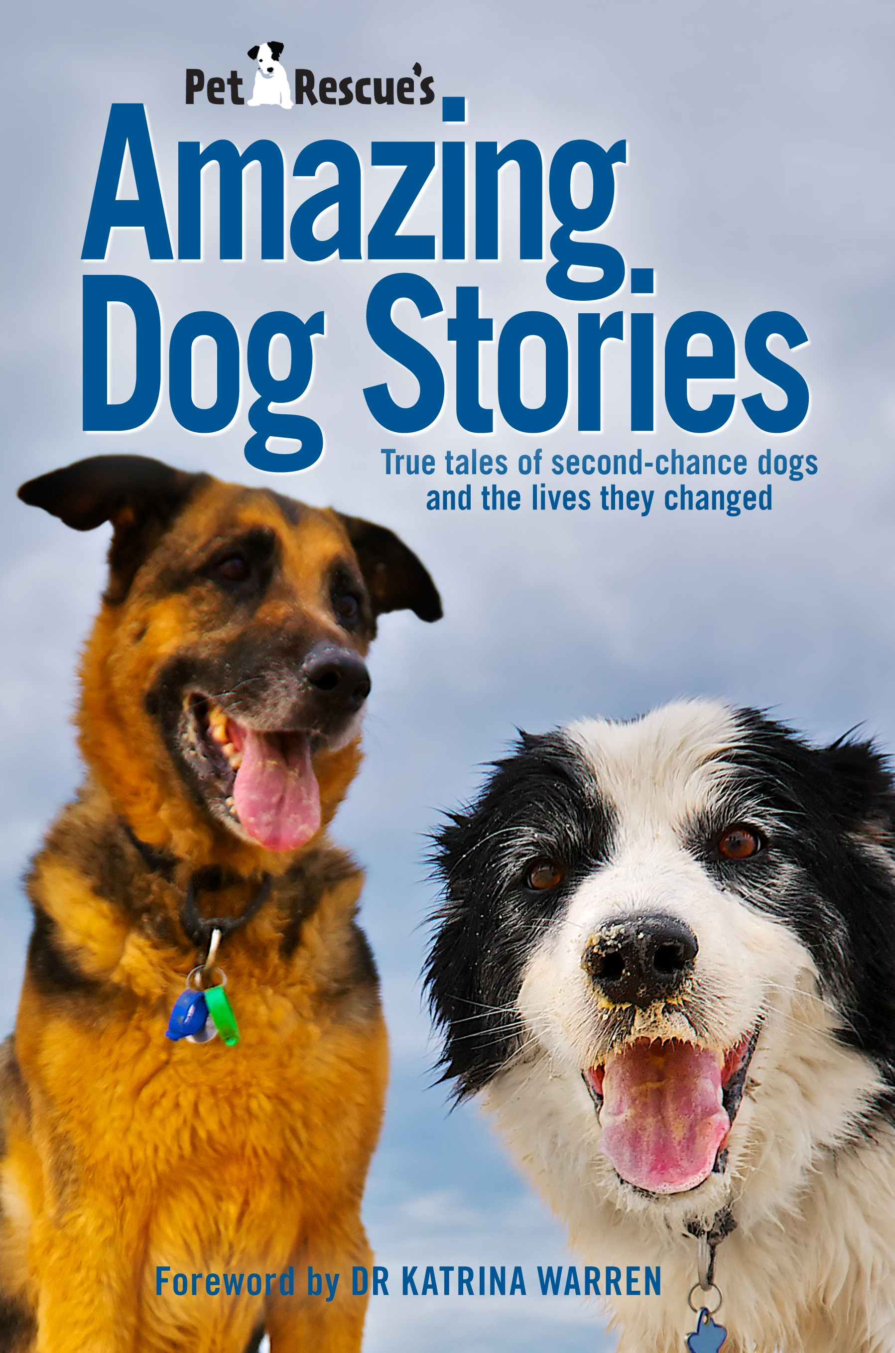 Animal Fiction Books Rights About Non
