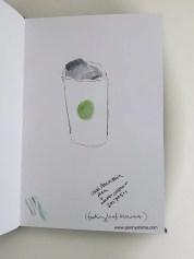 2017-05-sketch-coffee-mug