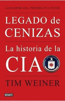 https://i1.wp.com/www.penguinlibros.com/cl/63862-medium_default/legado-de-cenizas-historia-de-la-cia.jpg?resize=270%2C417&ssl=1