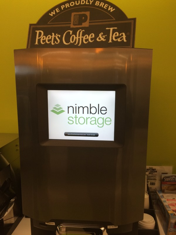 SFD6_Nimble_Coffee