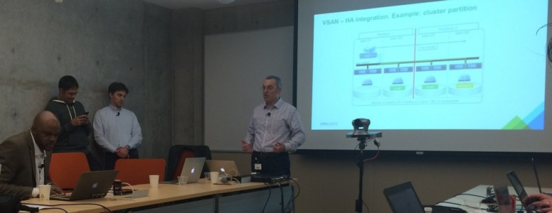 SFD7_Day2_VMware_XtosK_HA