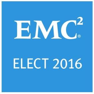 Elect2016-web