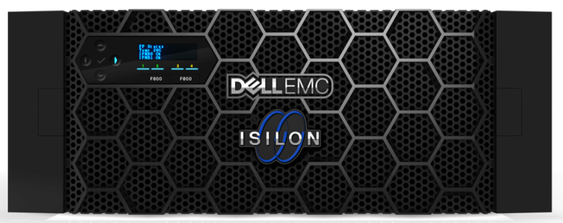 isilon_all-flash_001