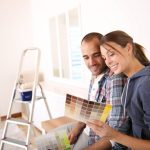 4 Factors To Consider For A Successful Home Improvement Project Penguin Restaura