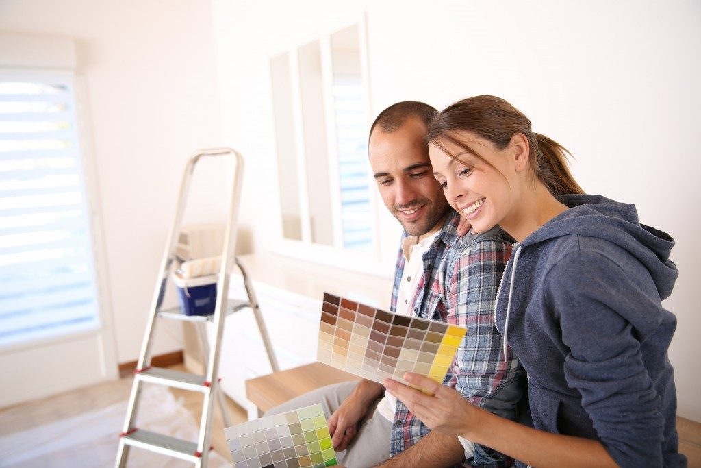 4 Factors To Consider For A Successful Home Improvement Project Penguin Restaurant