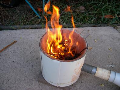 Image result for small fire pictures
