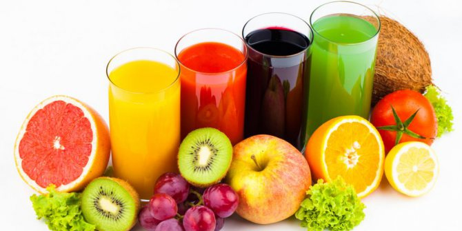 Image result for Jus Buah