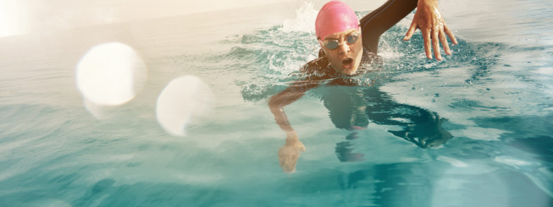 HRV- Maximizing athletic performance