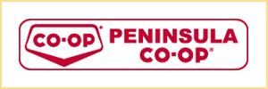Peninsula Co-op