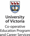 University of Victoria Co-Operative Education Program and Career Services