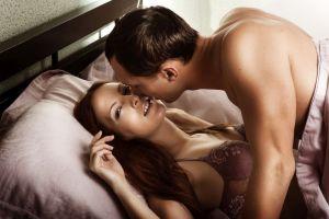 Předčasná ejakulace léčba jak ji odstranit