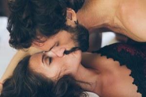 Sexuálni polohy