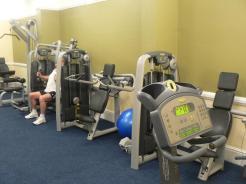 Main_Gym_1