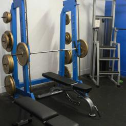 Weights_Room_1
