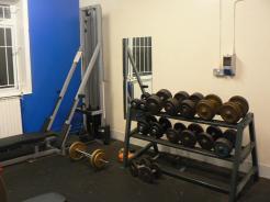 Weights_Room_2