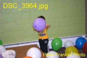 DSC 3964 (1)