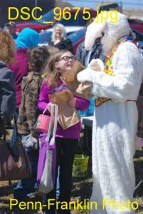 4-4-15 Salem Egg Hunt
