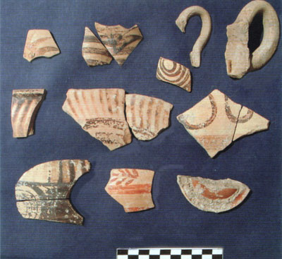 Image from http://www.penn.museum/sites/expedition/priniatikos-pyrgos/