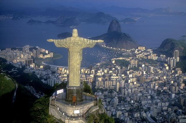 Οι Ολυμπιακοί Αγώνες του Ρίο σε αριθμούς