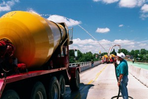 Penna Cement | Hot Weather Concreting - Largest Cement ...