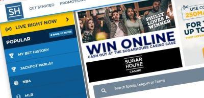 Bet9ja Nigeria Sport Betting,Premier League Odds,Casino,Bet Betting
