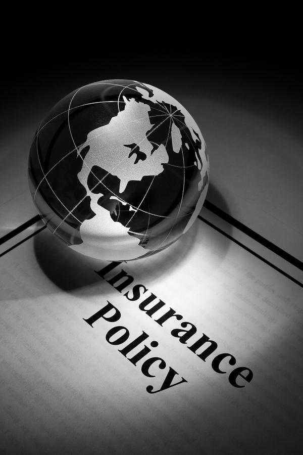 denial of insurance lawyers tx