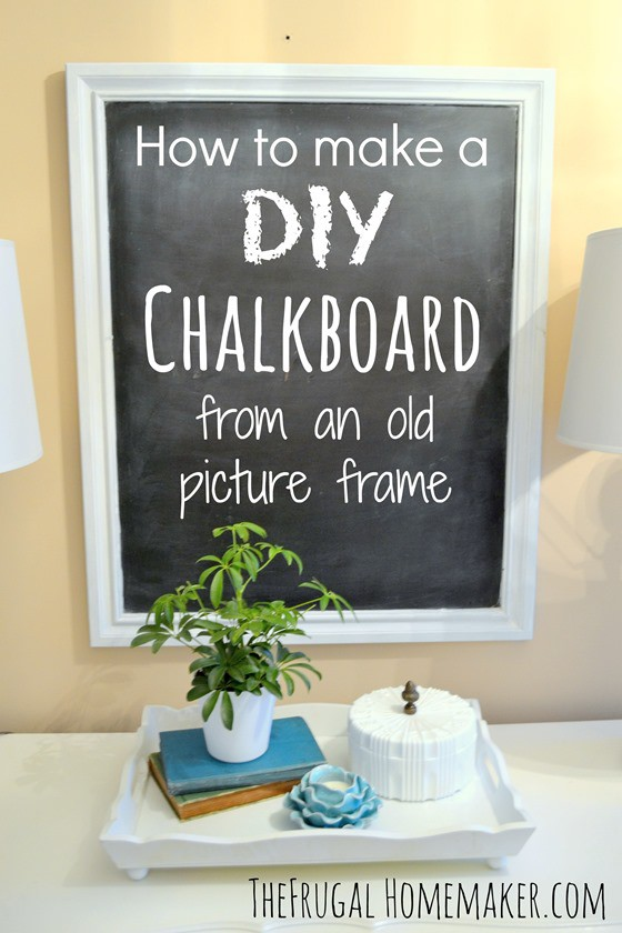 How-to-make-a-DIY-Chalkboard-from-an-old-picture-frame_thumb
