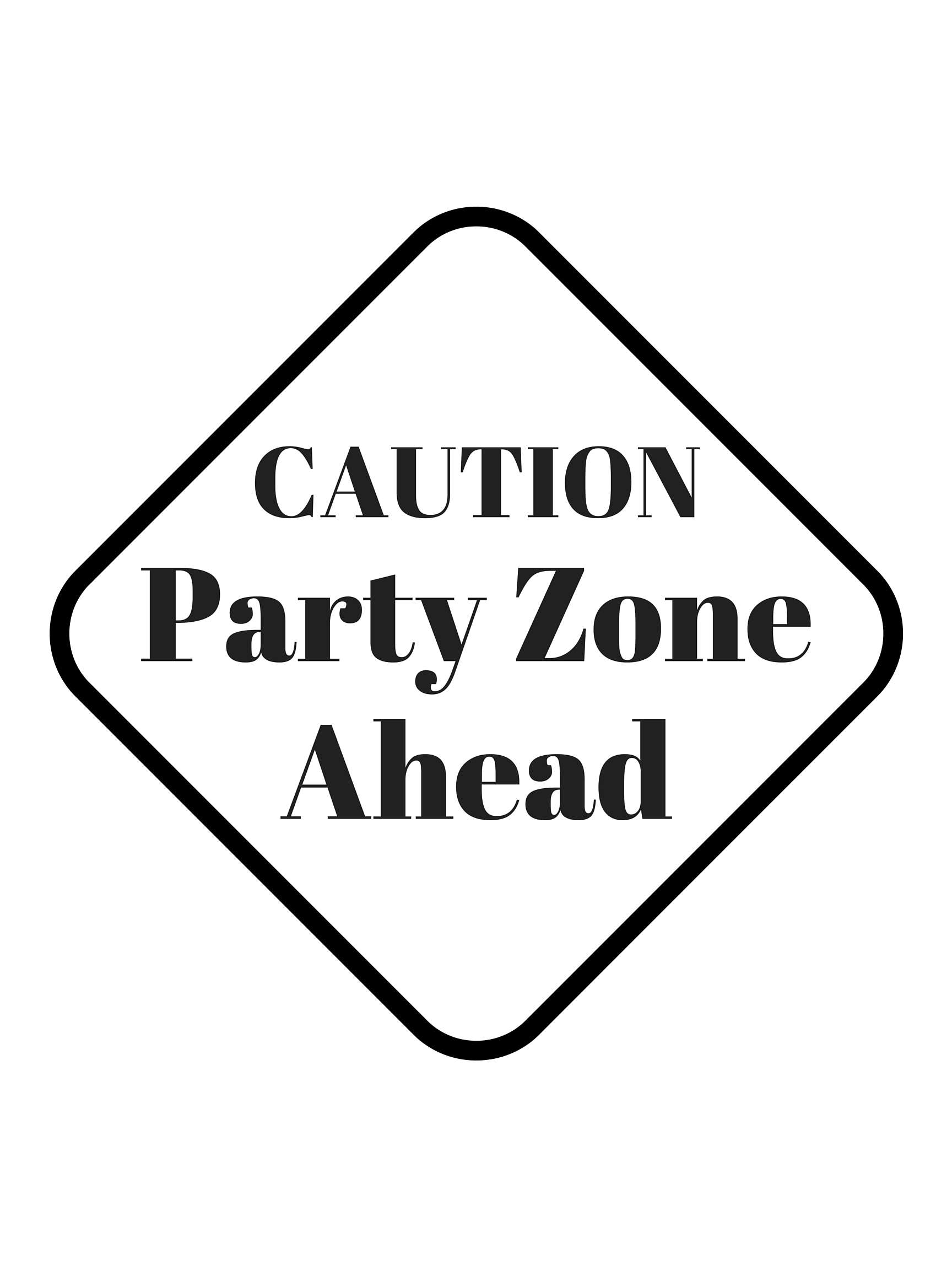 photograph relating to Free Printable Construction Party Signs called Pleasurable and Contemporary Boys Birthday Get together Programs