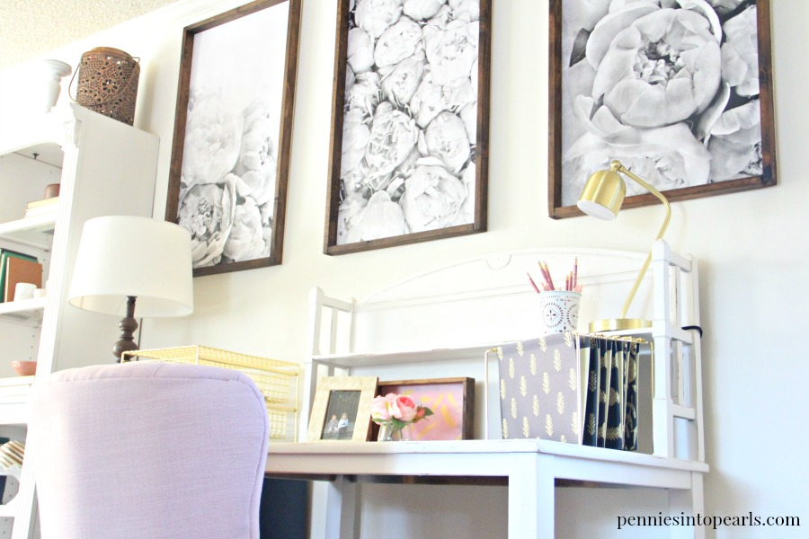 How to frame prints Diy Easy Tutorial On For Diy Engineer Print Frame That Will Take You Less Than An Pennies Into Pearls How To Build Diy Engineer Print Frame For Under 7 Each