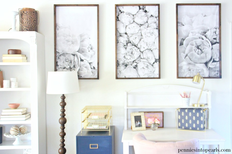How to frame prints Metal Easy Tutorial On For Diy Engineer Print Frame That Will Take You Less Than An Pennies Into Pearls How To Build Diy Engineer Print Frame For Under 7 Each
