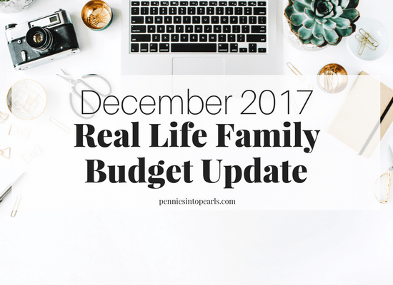 Behind the scenes of REAL LIFE NUMBERS when it comes to family finance management. What happens to a family budget when saving to buy a house in just one year. Don't forget to download your FREE PRINTABLE family finance worksheets!