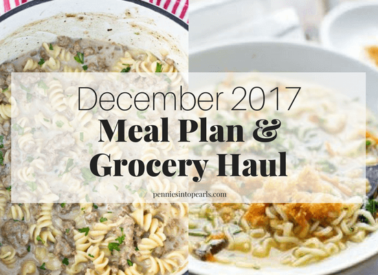 Each of these quick and easy recipes on a budget are going to taste amazing when you make them this month! Grab your FREE PRINTABLE meal planner and pick and choose which budget dinner ideas you think your family will love most.