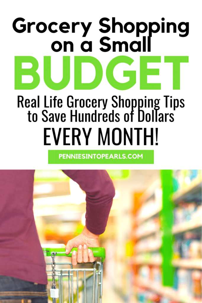 When our family goes grocery shopping for an entire month we only spend $340 on food for our family of five. Do you want to know how to go grocery shopping on a budget! Come grocery shopping with me and I'll show you every single item we buy and how much it all costs.