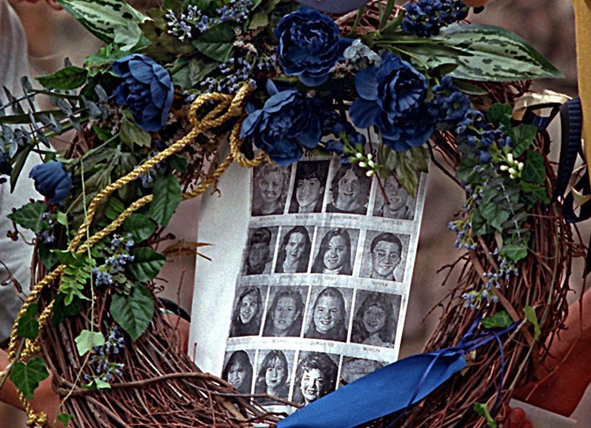 Remembering The Montoursville High School Victims Of Twa