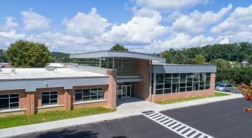 Conestoga Elementary School