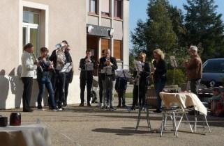 La Fabrique Musicale