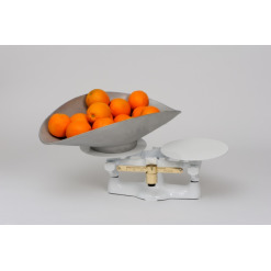1402 KB kilo w 431 A scoop and oranges