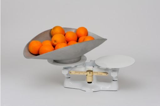 1402 KB kilo w 431 A scoop and oranges