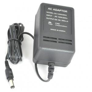 7506-PW1-0041 SW AC Adaptor