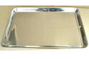 TS22.fish platter