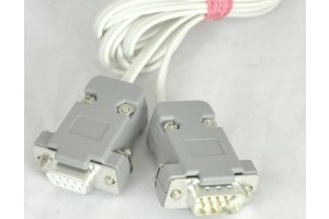 WS13 - Cable from S2000 Jr to DLP-50 Printer