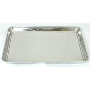 1002-A00-0300 Fish Pan