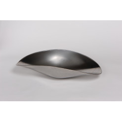 441 SS& 442 SS stainless steel scoops