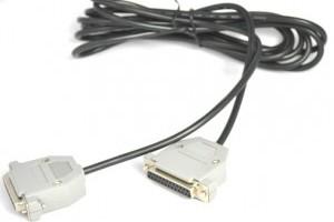 7880-LP0-4100 cable