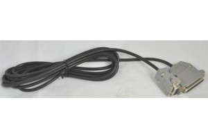 JL12 cable